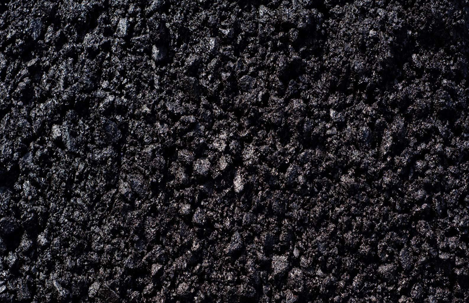05 - 10 Toz Kömür