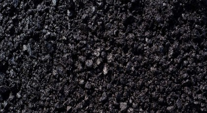 05-10 Toz Kömür