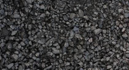 10-18 Fındık Kömür